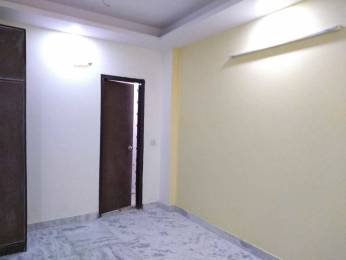 720 sqft, 2 bhk BuilderFloor in Builder Project Khanpur, Delhi at Rs. 13000