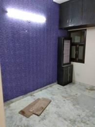 405 sqft, 1 bhk BuilderFloor in Builder DUGGAL COLONY Khanpur, Delhi at Rs. 6500