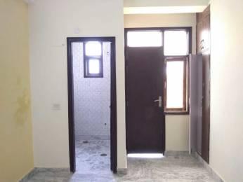 405 sqft, 1 bhk BuilderFloor in Builder Project Deoli Khanpur, Delhi at Rs. 7500