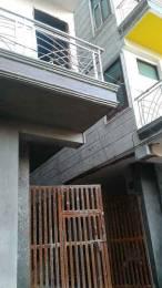 405 sqft, 1 bhk BuilderFloor in Builder Project Khanpur Deoli, Delhi at Rs. 13.5000 Lacs