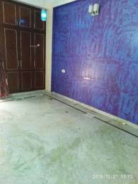 1600 sqft, 3 bhk BuilderFloor in Builder Project Khanpur Deoli, Delhi at Rs. 20000