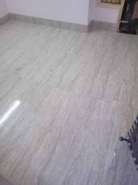 750 sqft, 2 bhk BuilderFloor in Builder Project Deoli Khanpur, Delhi at Rs. 30.8000 Lacs