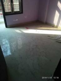 700 sqft, 2 bhk BuilderFloor in Builder Project Devli Nai Basti, Delhi at Rs. 27.0000 Lacs
