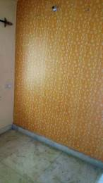 958 sqft, 2 bhk Apartment in Aatreyee Katyayani Dum Dum, Kolkata at Rs. 12000