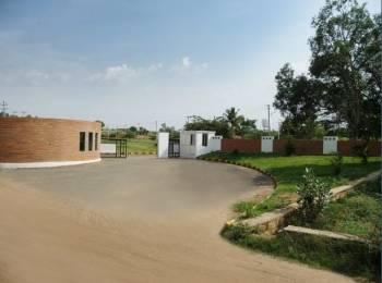 1200 sqft, Plot in Builder Project Varthur, Bangalore at Rs. 22.2000 Lacs