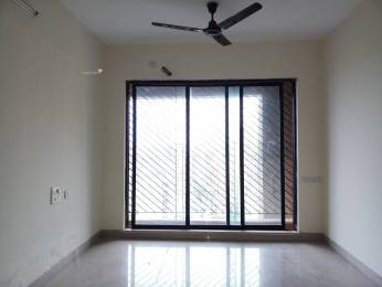 1195 sqft, 2 bhk Apartment in Sai Tharwani Riviera Kharghar, Mumbai at Rs. 95.0000 Lacs