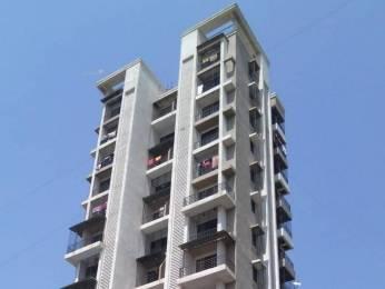 1100 sqft, 2 bhk Apartment in Maxim Homes Central Sector-34B Kharghar, Mumbai at Rs. 74.0000 Lacs
