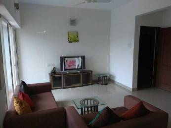 1089 sqft, 2 bhk Apartment in Gulmohar Primrose Wagholi, Pune at Rs. 50.0000 Lacs