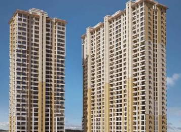 1594 sqft, 3 bhk Apartment in Nyati Elysia I Kharadi, Pune at Rs. 1.2400 Cr