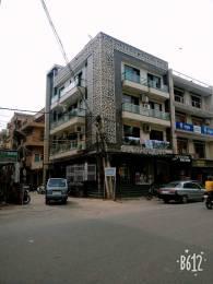 750 sqft, 2 bhk BuilderFloor in Builder Project Ajay Enclave Extension, Delhi at Rs. 65.0000 Lacs