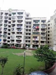 1850 sqft, 3 bhk Apartment in Ekdant Ekdant Dronagiri Vasundhara Sector 11 Vasundhara, Ghaziabad at Rs. 18500