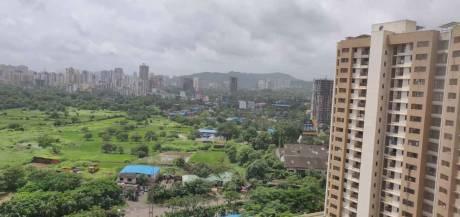 2130 sqft, 4 bhk Apartment in Lodha Splendora Thane West, Mumbai at Rs. 2.4000 Cr
