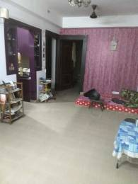 1080 sqft, 2 bhk Apartment in Nimbus and IITL Group The Hyde Park Sector-78 Noida, Noida at Rs. 16000