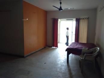 1800 sqft, 3 bhk Apartment in Builder Luxurious Diwalipura, Vadodara at Rs. 15000