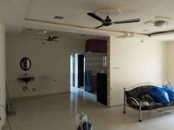 1600 sqft, 3 bhk Villa in Builder DHR1097 New Alkapuri, Vadodara at Rs. 12000