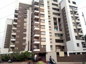 1700 sqft, 3 bhk Apartment in Builder DHR126 New Alkapuri, Vadodara at Rs. 52.0000 Lacs