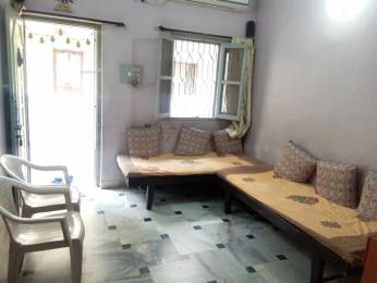 550 sqft, 1 bhk IndependentHouse in Builder DHR128 Subhanpura, Vadodara at Rs. 50.0000 Lacs