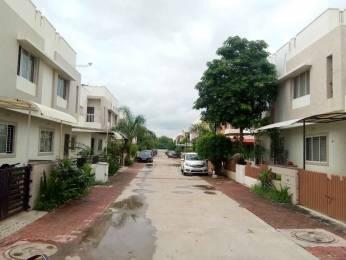 1600 sqft, 3 bhk Villa in Builder DHR1099 Vasna Bhayli Main Road, Vadodara at Rs. 15000
