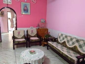 1435 sqft, 3 bhk Villa in Builder DHR129 Gotri Road, Vadodara at Rs. 85.0000 Lacs