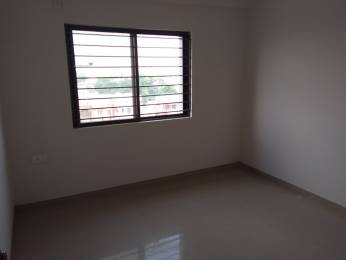1475 sqft, 3 bhk Apartment in Akshar Pavilion Gokul Nagar, Vadodara at Rs. 11000