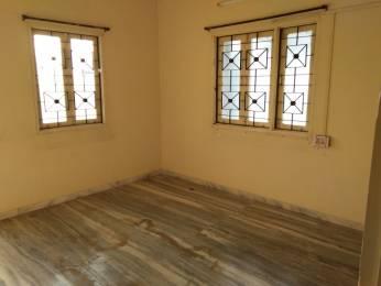 1300 sqft, 2 bhk BuilderFloor in Builder DHR1108 Subhanpura, Vadodara at Rs. 10000