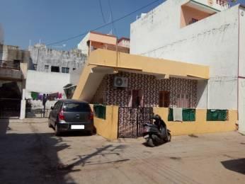 750 sqft, 2 bhk IndependentHouse in Builder DHR131 Laxmipura Road, Vadodara at Rs. 55.0000 Lacs