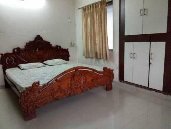 650 sqft, 1 bhk IndependentHouse in Builder DHR Laxmipura Road, Vadodara at Rs. 45.0000 Lacs