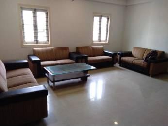 1300 sqft, 3 bhk Villa in Builder DHR Gotri Road, Vadodara at Rs. 65.0000 Lacs