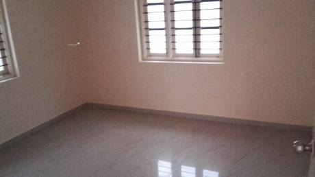 1200 sqft, 3 bhk Villa in Builder DHR1040 Gorwa Road, Vadodara at Rs. 12000