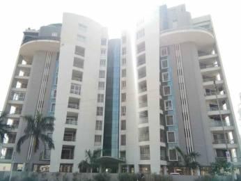 2000 sqft, 3 bhk Apartment in Builder DHR946 Vasna Bhayli Main Road, Vadodara at Rs. 15000