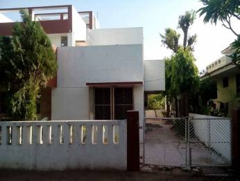 550 sqft, 1 bhk IndependentHouse in Builder DHR132 Samta, Vadodara at Rs. 35.0000 Lacs