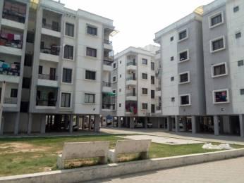 1250 sqft, 2 bhk Apartment in Builder DHR1111 Diwalipura, Vadodara at Rs. 14000