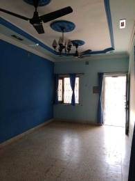 550 sqft, 1 bhk IndependentHouse in Builder Tenament samta Samta, Vadodara at Rs. 50.0000 Lacs