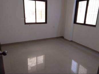 1400 sqft, 2 bhk Apartment in Builder luxurious flat Vasna Road, Vadodara at Rs. 12000