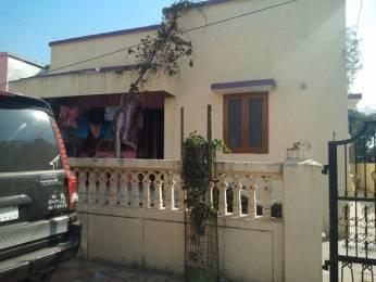 1100 sqft, 3 bhk Villa in Builder Luxurios Duplex Diwalipura, Vadodara at Rs. 51.0000 Lacs