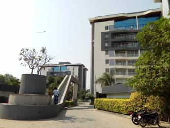 1850 sqft, 3 bhk Apartment in Pawan Vicenza Highbreeze Kalali, Vadodara at Rs. 65.0000 Lacs