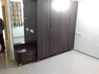 1950 sqft, 3 bhk Apartment in Builder Luxurious Flat Vasna Bhayli Main Road, Vadodara at Rs. 15000