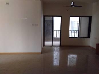 1750 sqft, 3 bhk Apartment in Builder Luxurious Flat Vasna Bhayli Main Road, Vadodara at Rs. 10000