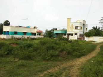 1056 sqft, Plot in Builder Family builders Guduvancheri, Chennai at Rs. 17.9200 Lacs