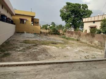 2880 sqft, Plot in Builder Project Balawala, Dehradun at Rs. 54.0000 Lacs