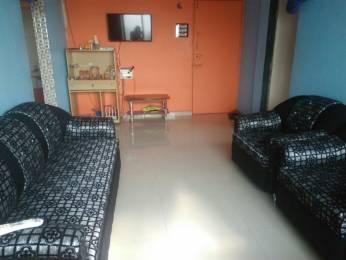 690 sqft, 1 bhk Apartment in Builder SumangalDeep CHS Ltd dombivli west, Mumbai at Rs. 50.0000 Lacs