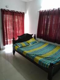 1145 sqft, 3 bhk Apartment in Mantri Navaratna Chromepet, Chennai at Rs. 75.0000 Lacs