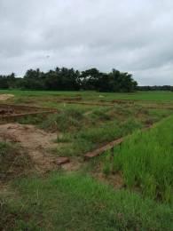 1500 sqft, Plot in Builder SAIANSH CONSTRUCTION Ranga Bazar, Bhubaneswar at Rs. 12.7500 Lacs