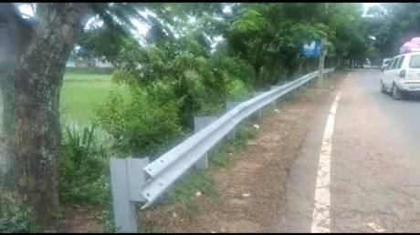1500 sqft, Plot in Builder SAIANSH CONSTRUCTION Ranga Bazar, Bhubaneswar at Rs. 5.2500 Lacs