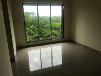 655 sqft, 1 bhk Apartment in Vihang Valley Thane West, Mumbai at Rs. 58.0000 Lacs
