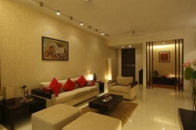1200 sqft, 3 bhk Apartment in Lodha Amara Tower 32 33 Thane West, Mumbai at Rs. 1.5000 Cr