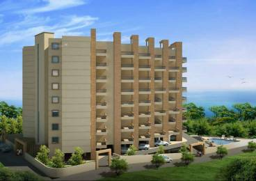 1156 sqft, 2 bhk Apartment in Niche Sky Waters Dabolim, Goa at Rs. 70.0000 Lacs