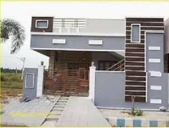 1550 sqft, 2 bhk IndependentHouse in Builder Project Nagaram, Hyderabad at Rs. 58.0000 Lacs