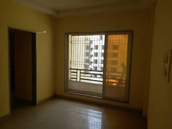 885 sqft, 2 bhk Apartment in Wadhwa Daisy Gardens Ambernath West, Mumbai at Rs. 35.4000 Lacs