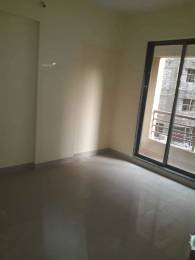 1040 sqft, 2 bhk Apartment in Builder Lok nagri Ambernath East, Mumbai at Rs. 40.0000 Lacs
